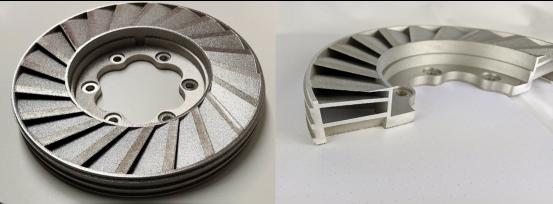 Yhdessä ylitämme kaikki 3D-tulostamisen rajoitukset
